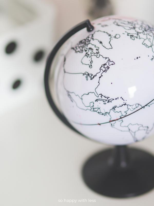 5 Coisas que Ninguém Fala sobre Emigrar