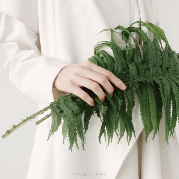 so-happy-with-less-imagem-minimalismo-ensinou-me-a-dizer-nao