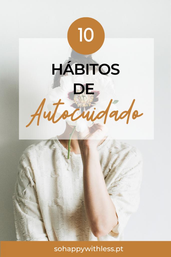 hábitos-de-autocuidado