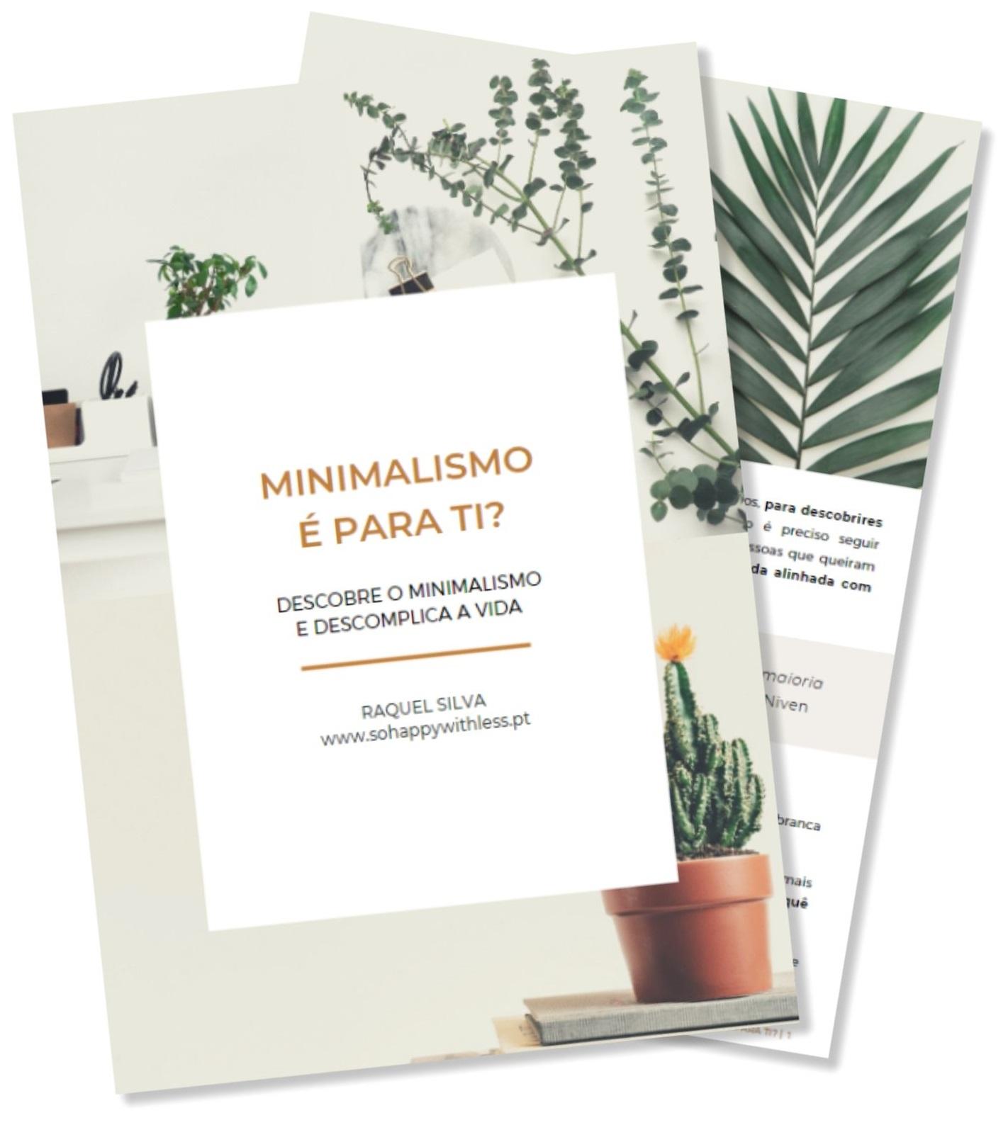 ebook-minimalismo-é-para-ti