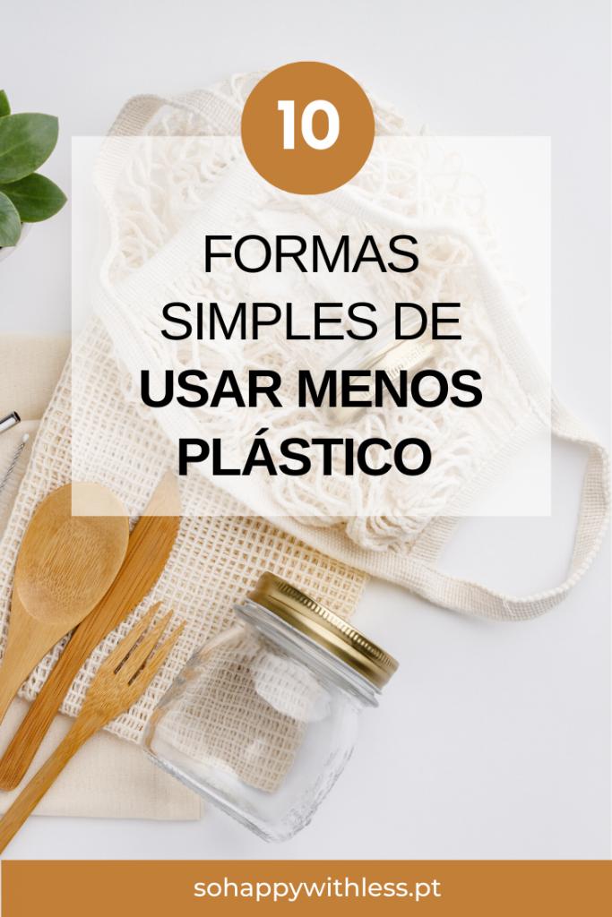 usar-menos-plastico-em-casa-pinterest