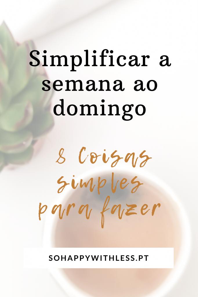 Coisas-Simples-para-fazer-ao-Domingo-pinterest2